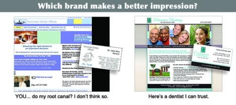 brand-comparison